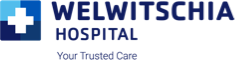 Welwitschia Hospital